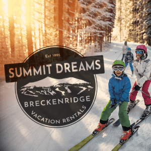 Summit Dreams Logo