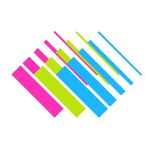 Trichocare logo